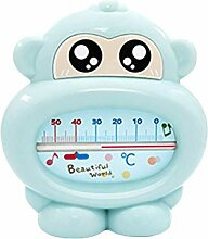Baby Badethermometer Kinder Sicher Baden, Cartoon