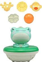 Baby-Badewanne Spielzeug,