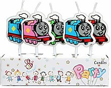 Baby Boy Friend Cartoon Party Geschirr Tasse Stroh