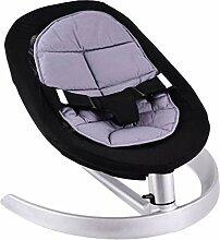 Baby elektrischer Schaukelstuhl, Schaukeln Stuhl