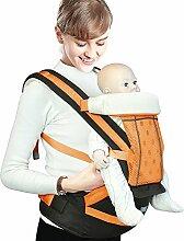 Baby Geschirr Sommer Atmungsaktiv Vorne Halten