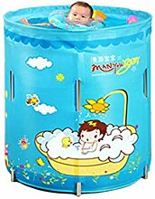 Baby Home Schwimmbad Baby Faltbare Isolierte