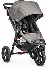 Baby Kinderwagen Jogger City Elite® Kinderwagen