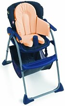 Baby Minder Italbaby 050.6040 PVC Sitzverkleinerer