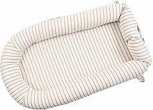 Baby Nest Kokon, Babywiege für Bett tragbare