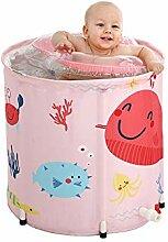 Baby Planschbecken Schwimmkorb Home Baby