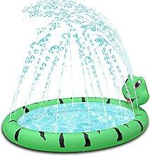Baby Pool, Planschbecken für Kleinkinder,Kinder
