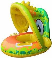 Baby Pool Schwimmring Baby Schwimmschwimmer