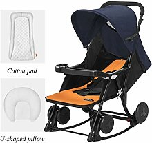 Baby Schaukelstuhl Cart Save Baby Wiege Recliner