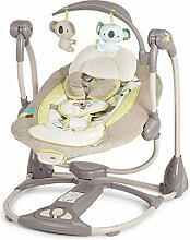 Baby Schaukelstuhl Elektrische Intelligente Swing