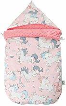 Baby Schlafsack Swaddle Sack Umschläge für