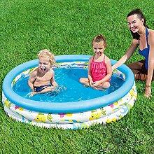 Baby-Schwimmbad Kind Sommer Kind Wasserspielzeug