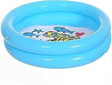 Baby-Schwimmbad Kind Sommer Kinder Wasserspielzeug