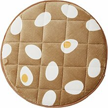 Baby seat cushion niedlich ungiftiges material