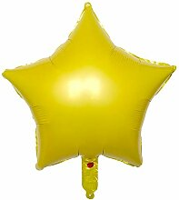Baby Shower Geburtstag Bollons | 10pcs / lot 18