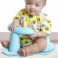 Baby-Sicherheits-Badesitz, Anti-Rutsch-Dusche