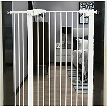 Baby Sicherheits Tore Türschutzgitter Treppen
