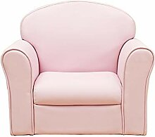 baby sofa Kindersofa/Babyschlafsessel/Einzelsofa,