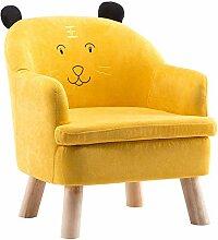 baby sofa Kindersofa/Lesesofa für