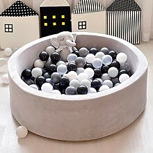 Baby-Spielplatz, Kinder Ball Pool Cosy