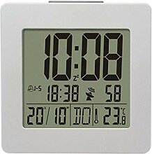 Baby-Thermometer-Hygrometer Für Den Hausgebrauch