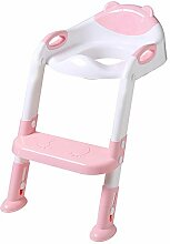 Baby toilette trainingssitz toilettentrainer mit