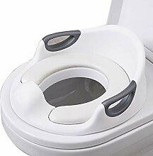Baby toilette Verstellbares kleinkind-wc Für