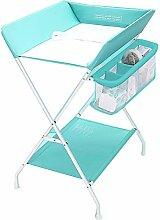 Baby wickeltisch Station Mit Aufbewahrungsbox