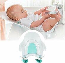 Babybadewanne Waschbecken Waschbecken für Baby