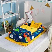 Babybett Nestchen,Babywiege Tragbares Nest Mit