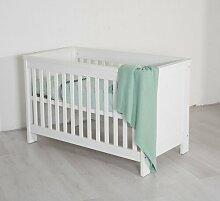 Babybett Stearns Isabelle & Max