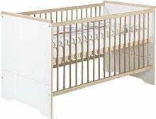 Babybett Tokio Schardt