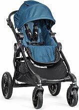 Babyjogger City Select Kinderwagen tuerkis