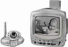 Babyphone Baby FRVS 9 Videoüberwachung
