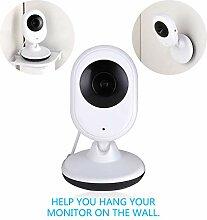 Babyphone mit Kamera Video Überwachung Baby