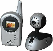 Babyphone Video Überwachung FR 10