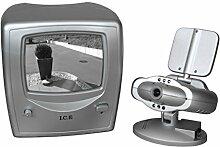Babyphone, Videoüberwachung FRVS 5