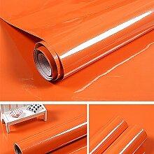 BABYQUEEN Dick Home Küche Ölbeständige Aufkleber Wasserfest Fliesen Badezimmer Alte Möbel Renoviert Marmor Aufkleber 0.6*5m 5