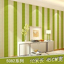 BABYQUEEN Selbstklebende Tapete Dekoration Wohnzimmer Schlafzimmer TV Hintergrund Tapete Möbel Aufkleber renoviert A