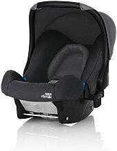 Babyschale Baby-Safe