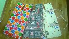 Babyschaukel 5 Möglichkeiten! Kinderartikel Kinderschaukel Holzschaukel (mit Matratze Eule)