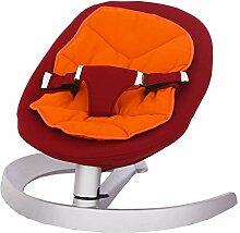 Babyschaukel & Sessel für Neugeborene bis