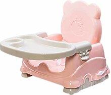 Babystuhl MENGHAIL Mehrfunktionaler Stuhl des