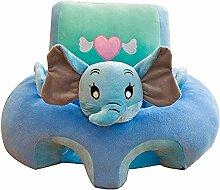 Babystuhl Sofa PP Cotton Baby Unterstützung Sitz