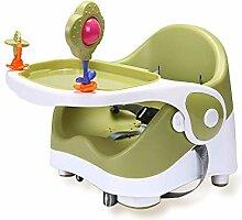 Babystuhl tragbar einstellbar und leicht