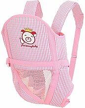 Babytrage Babytrage Baby Carrier Ergonomische