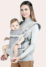 Babytrage - Babytragegurt Neugeborene Einsatz, mit