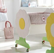Babywiege Daisy HoneyBee Nursery