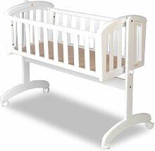 Babywiege Nicole Troll Nursery