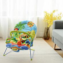 Babywippe Babywiege Schaukelwippe Babyschaukel